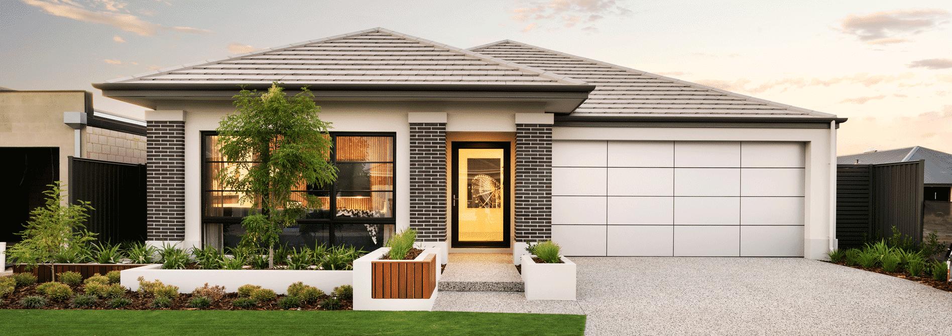 5 Great Ideas to Upgrade your Garage Door? - Specialized ...
